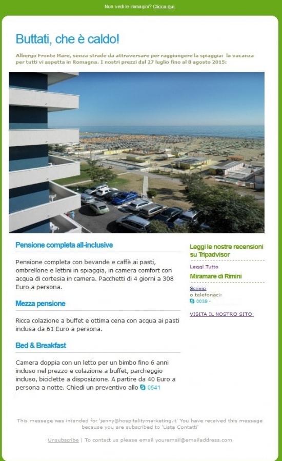 hotel Rimini newsletter (2) - Copia