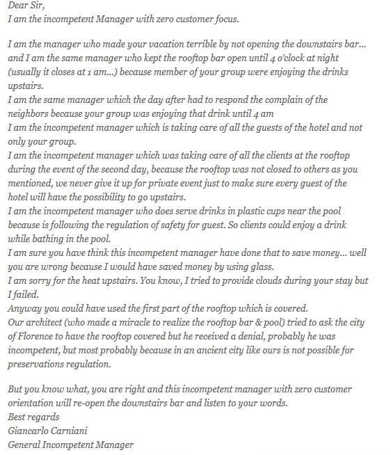 Lettera ad un turista che scrive su Tripadvisor in inglese con_' - irresponsabilecommerciale_wordpress_com_2015_07_09_lettera-ad-un-turista-che-