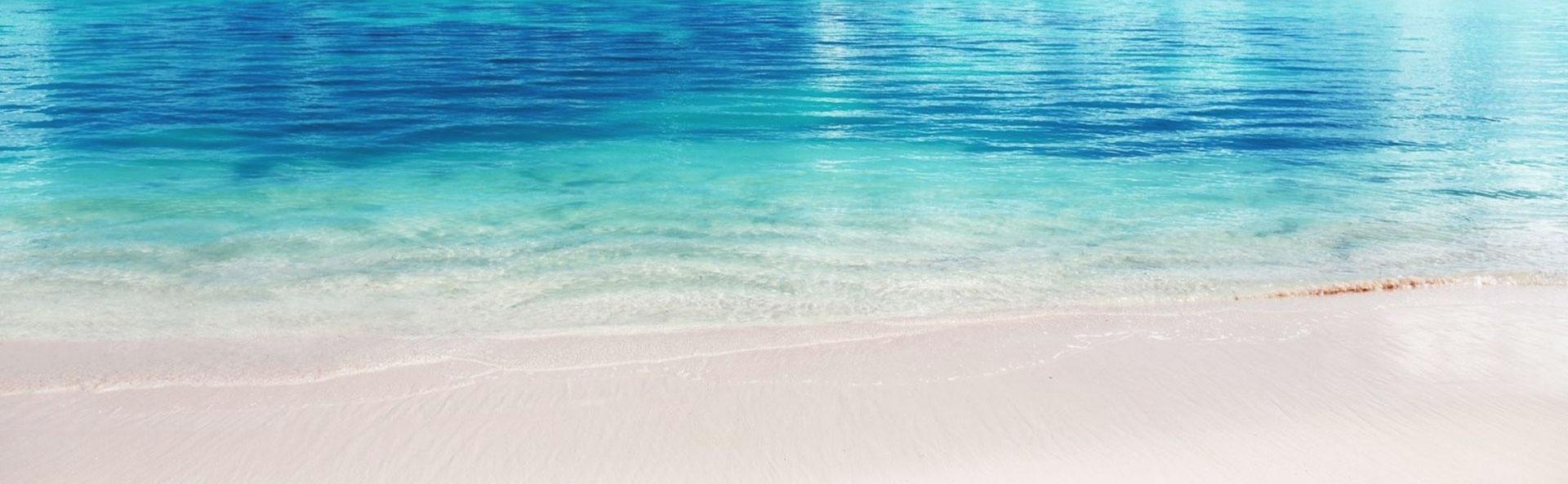 mare adriatico troppo turchese