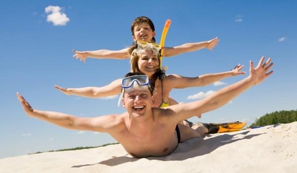 vacanza_famiglia