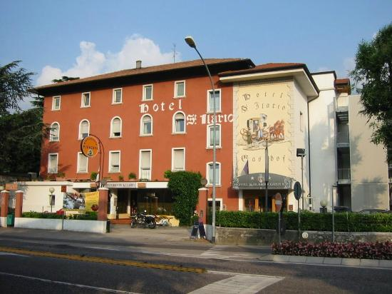 hotel-sant-ilario