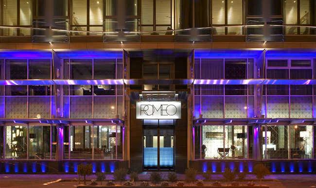 romeo-hotel-design-napoli-1