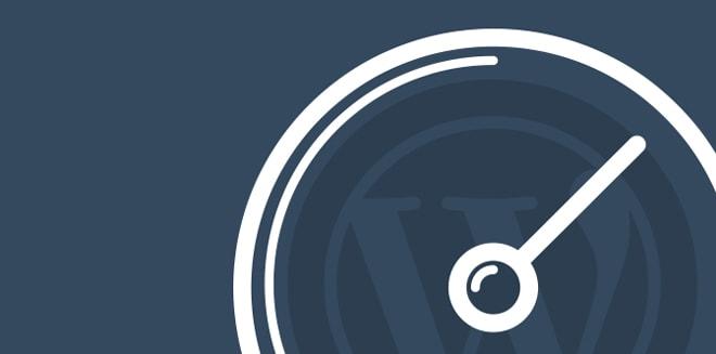 Ottimizza il tuo Wordpress